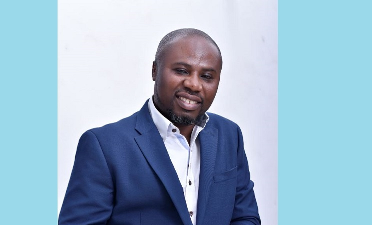 Seth Adu-Baah appointed as the new CEO for Coastal Bottlers